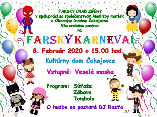 karnev20